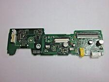 ALPINE INA-W900BT TOP BOARD OEM INA-W900