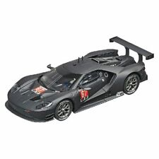 Carrera Digital 132, Ford GT Race Car, 30857