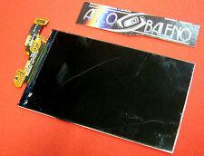 Kit DISPLAY LCD per LG OPTIMUS P710 L7 2 II + GIRAVITE CROCE 2.0 Monitor MONITOR