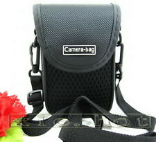 camera bag case pouch for nikon COOLPIX P9700 P9600 P340 P320 P310 P330 S9050