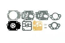 Carburetor Kit For Tillotson RK-33HK, RK32-HK Compatible With Up to 25% Ethanol