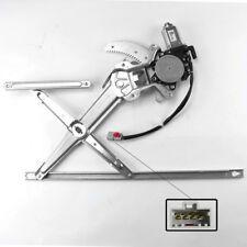 HONDA CRV 97-01 Mecanisme leve vitre electrique AVANT GAUCHE = 72251-510-J01