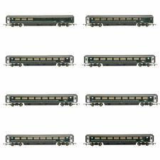 Hornby GWR, Mk3 Coaches - Era 11 Coach Choice