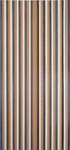 Streifenvorhang Türvorhang Fliegenschutz 90 200 Streifen Vorhang Fliegen Schutz