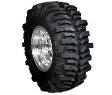 Super Swamper Tires 35x12.50R17, TSL Bogger B-147