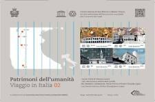2014 San Marino UNESCO World Heritage Travel in Italy 02