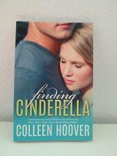 FINDING CINDERELLA (COLLEEN HOOVER)