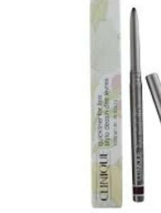 Clinique ~ Quickliner for Lips Intense in 28 COCOA ROSE Full Size BNIB