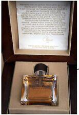 Celine Dion Memento Parfum Limited Edition 1.0oz EDP NEW