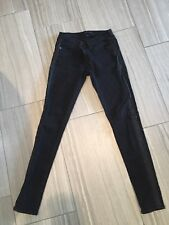 Juicy Couture Jeans 27
