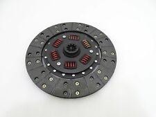 NEW WILLYS M38A1 JEEP CLUTCH DRIVEN PLATE DISK ASSEMBLY 10 SPLINES #G188 @CL