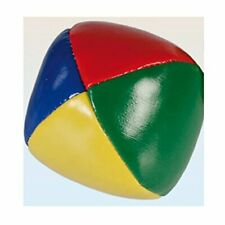 OOTB 1 pallina da giocoliere - diametro similpelle sei centimetri - Skill Game