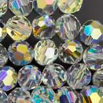 Crystal Beads plus More