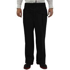 Givenchy pantalone bande, trouser bande SIZE 50