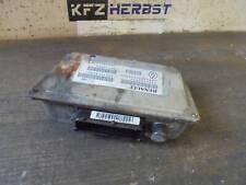 versnellingsbak controller Renault Espace IV JK 8200269493 3.0dCi 130kW P9X701 1
