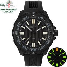 ArmourLite Tritium Watch - Isobrite Afterburner Series ISO3003