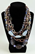 Premier Designs Jewelry Amelia Antiqued Copper Ring