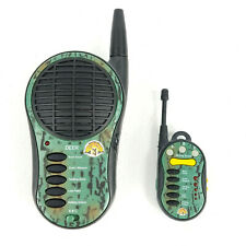 Cass Creek Nomad MX3 Electronic Remote Deer/Buck Call
