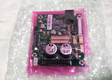 NCR ATM PARTS FRU 497-0475183 2ST Part II Driver PCB Board for NCR 6634 ATM