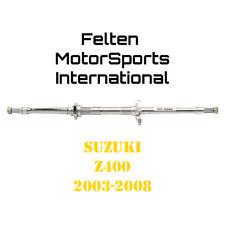 ATV, Side-by-Side & UTV Axle Parts for Suzuki Quadsport Z400 for