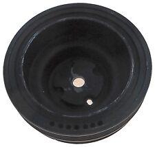 Dorman 594-376 New Harmonic Balancer