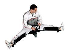 Kwon Mechanischer Beinspreizer. Kampfsport, Spagat, Taekwondo, dehnen, Karate