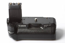 Original Canon BG-E3 BG E3 Batteriegriff