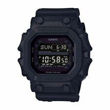 CASIO watch G-SHOCK GX-56BB-1 Men's Watch Free Shipping w/Tracking# New Japan