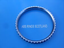 ABS Ring to fit Hyundai H1 and Starex    86,70 mm 98,90 mm 47teeth