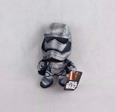 Star Wars Joy Toy 17cm Lead Trooper Commander 1500075 Velboa-Samtplüsch