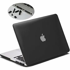 LENTION Matte Hard Case for MacBook Pro Retina, 13-inch, Late 2012 to Early 201