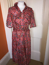 Secretary/Geek Unbranded Vintage Dresses for Women