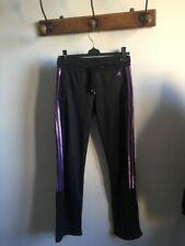 Vêtements jogging adidas pour femme | eBay
