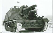kup najlepiej przemyślenia na temat Wielka wyprzedaż hummel in Militaria | eBay
