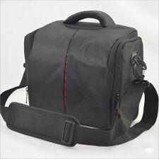 Kameratasche Tasche Fototasche für DSLR Spiegelreflex Kamera Canon Sony Nikon