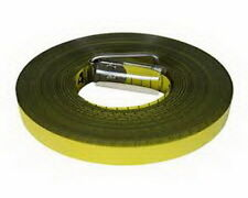 Oregon 106497 tape refil