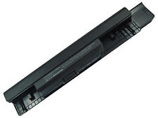 9-cell Laptop Battery for DELL Inspiron 17 (1764)