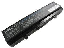 Genuine Battery Dell X284G XR693 GW252 M911G WK379 451-10533 312-0625 312-0626