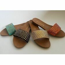 Unbranded Beach Slip On, Mules Shoes for Women