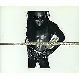 Lenny Kravitz - Rock And Roll Is Dead - CD 1, 2 ou 4 titres