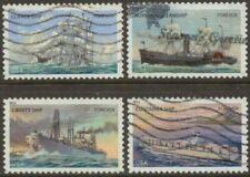 Barcos y botes