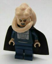 LEGO Star Wars Bib Fortuna sw0404 Minifigure 9516 Episode 4/5/6