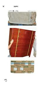 Heavy Duty  rubber Moving Bands For Furniture, Trash Cans, Tarps, Wood Stack,