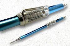 "Stilo Tig Welding Tungsten Electrode Grinding Tool 1/16""-3/32"""