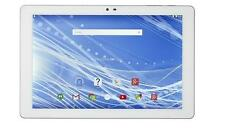 """Insignia Flex NS-P16AT08 8"""" 16GB Tablet 1.3 GHz Quad Core 1GB Ram Android 5.0"""