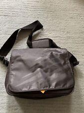 Nikon Black Camera Bag