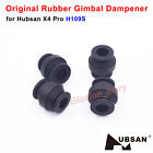 Hubsan X4 Pro H109S RC Quadcopter Spare Part Rubber Gimbal Damping Ball H109S-28
