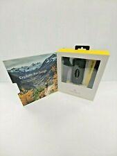 (N03887) Power Traveller Solar Battery Pack