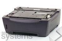 Lexmark 28S0803 Papierfach 500 Blatt für E350 E352 E450dn E352dn E250 X340 X342n