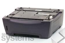 Lexmark 28s0803 bac à papier 500 feuilles pour e350 e352 e450dn e352dn e250 x340 x342n